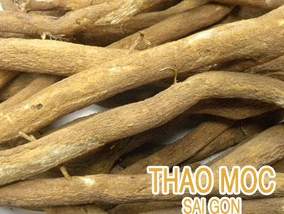 Xáo Tam Phân Khánh Hòa - Thảo Dược Hỗ Trợ Điều Trị Ung Thư