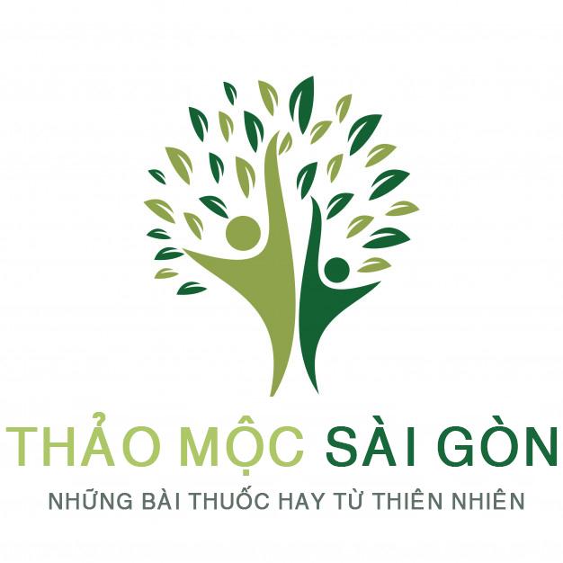 Thảo Mộc Sài Gòn